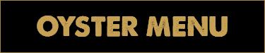 oyster-menu