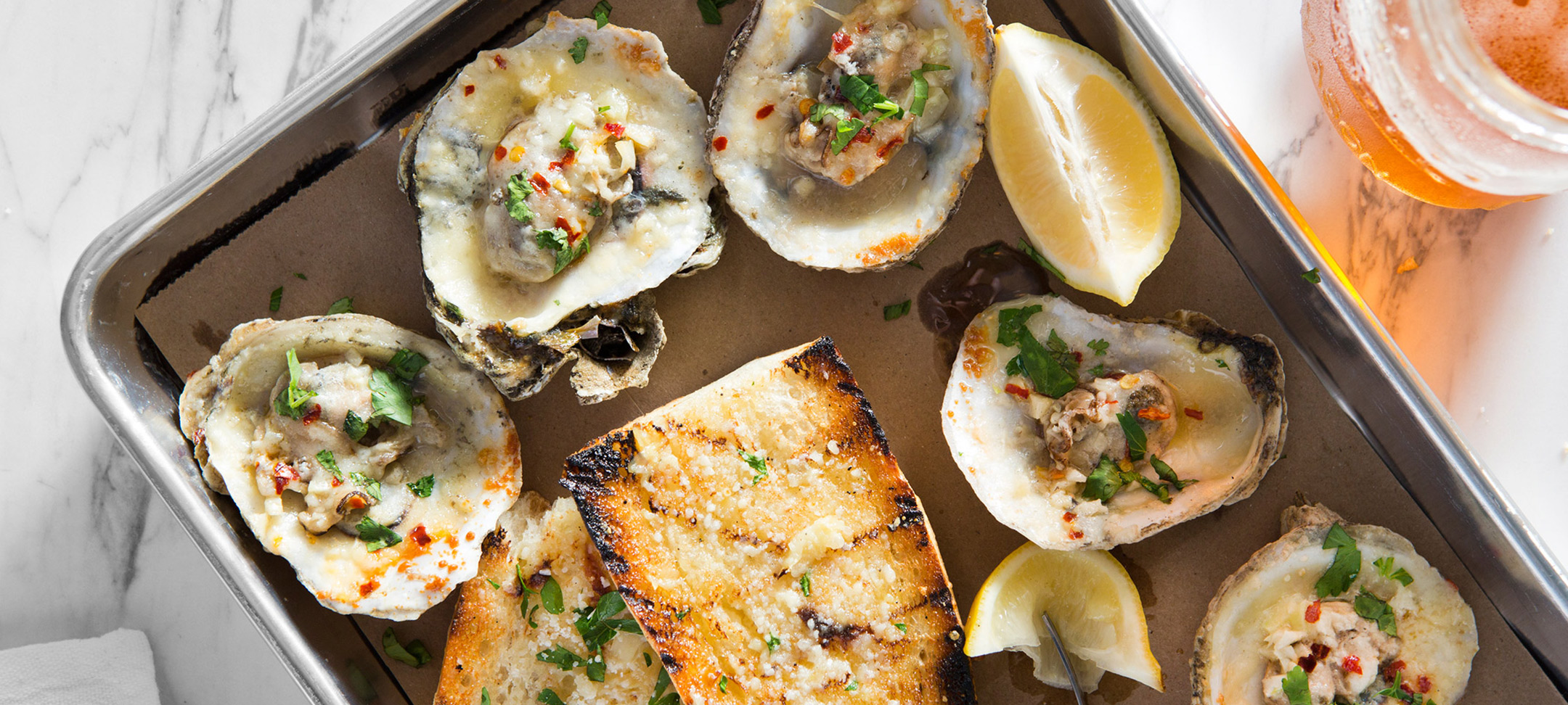 oysters-bread-back-small-1